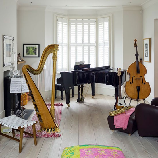 View topic oakleaf equestrian summer camp open 7 spots for Music room in house