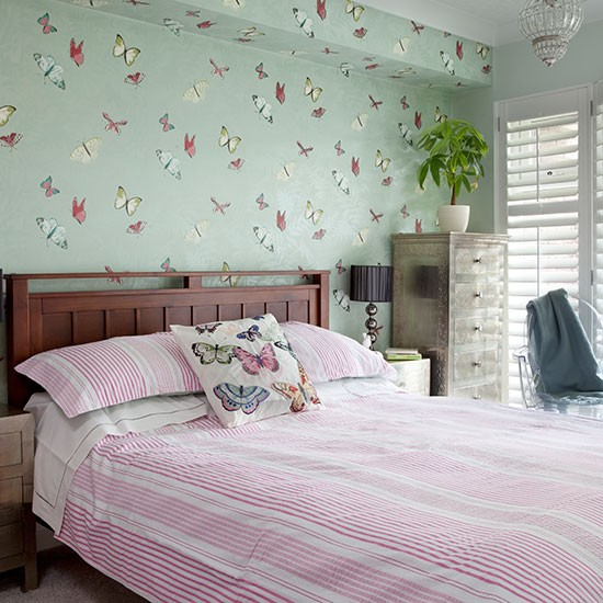 light green and pink bedroom pale green and pink bedroom
