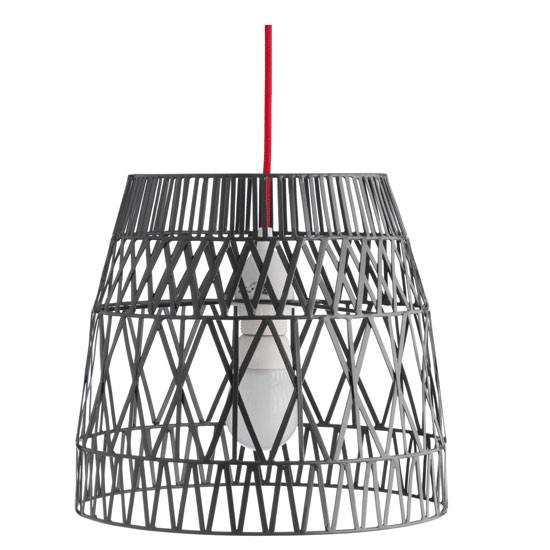 Ceiling Lights Habitat : Bongo ceiling light from habitat lights
