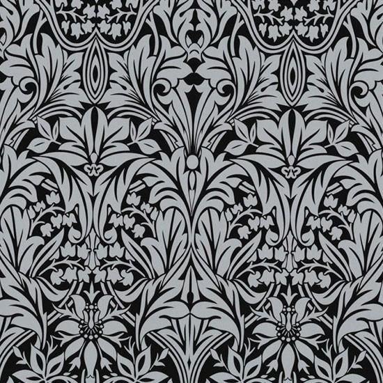 Laurence Llewelyn Bowen Manor House Wallpaper By Graham