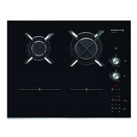 Gas hobs - 10 of the best