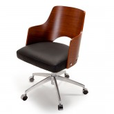 Modern desk chairs - 10 of the best