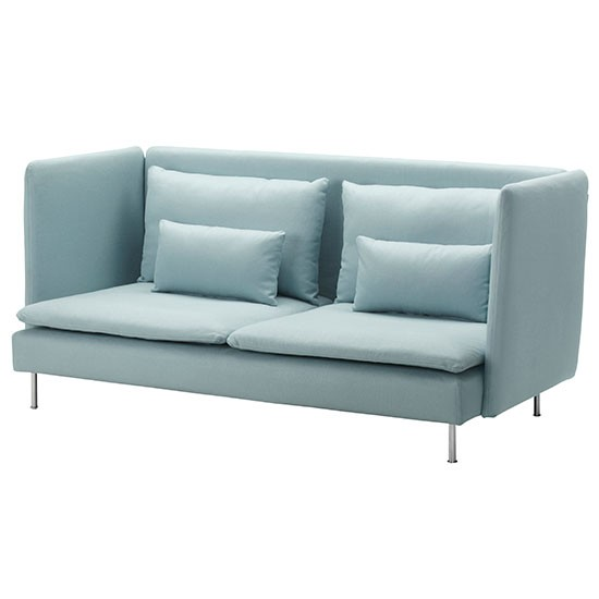 Soderhamn sofa from ikea modern sofas for Canape ikea soderhamn