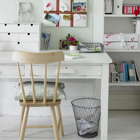 301 moved permanently for Shabby chic home ideas uk