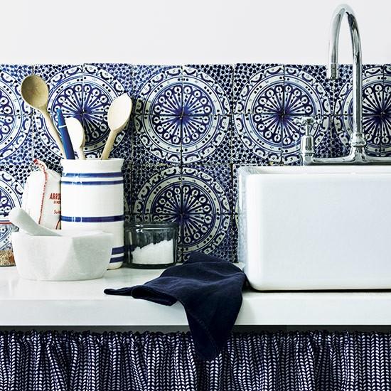 Celia Rufey's Kitchen Design Ideas And Advice