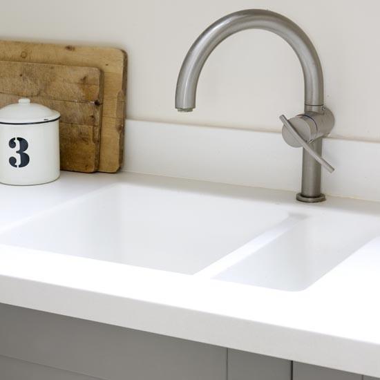 Best Kitchen Sinks  Uk