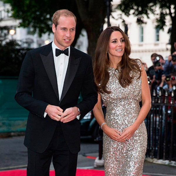 live like a princess william and kate 39 s former anglesey