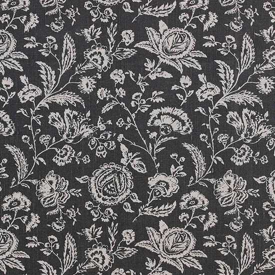 French Toile Fabric From Cabbages Amp Roses Country