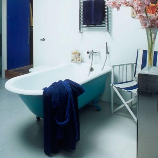 bathroom flooring bathroom photo gallery 25 beautiful homes