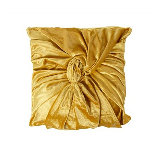 linea velvet bow cushion from house of fraser moroccan. Black Bedroom Furniture Sets. Home Design Ideas