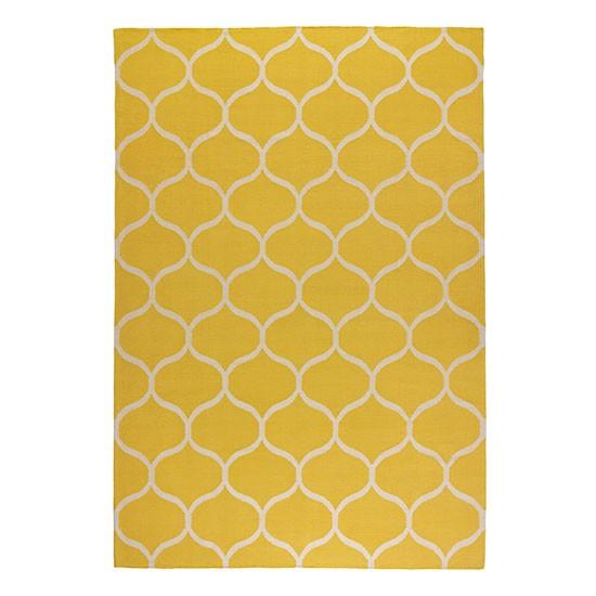 stockholm rug from ikea modern rugs. Black Bedroom Furniture Sets. Home Design Ideas
