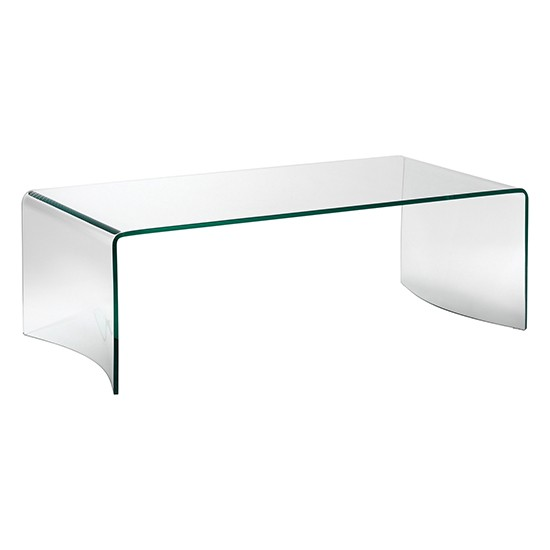 Marble Coffee Table Marks And Spencer
