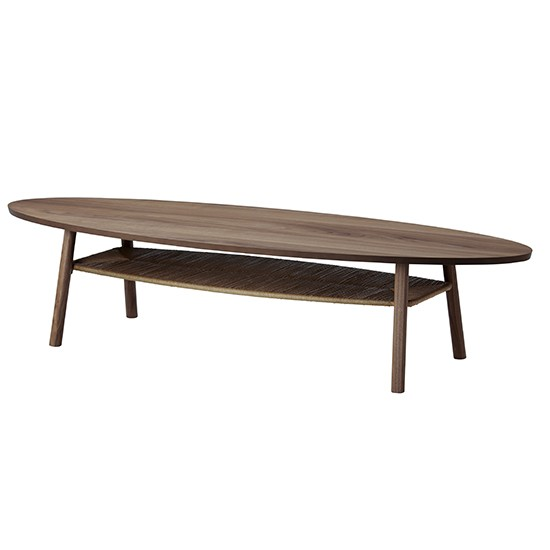 Stockholm Coffee Table From Ikea Coffee Tables Living Room PHOTO