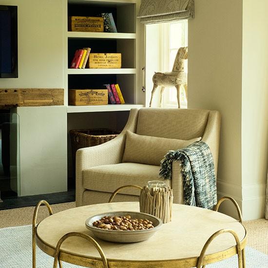 Small Kitchen Ideas Pics Picture Ideas With Kitchen Design Gold Coast