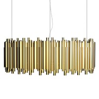 Pendant lamps - 10 of the best