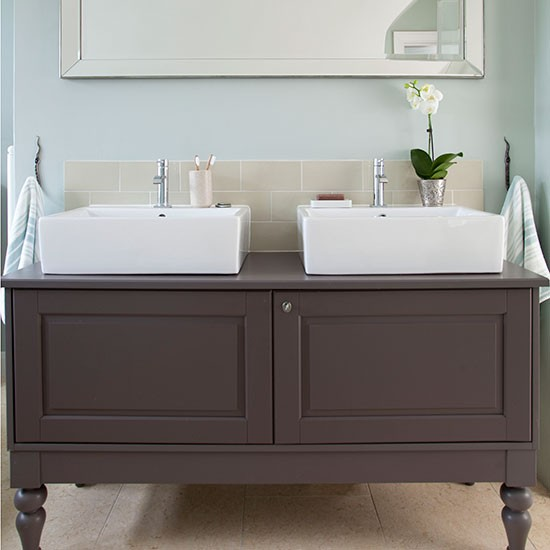 Great Mint Green Bathroom Vanity 550 x 550 · 40 kB · jpeg