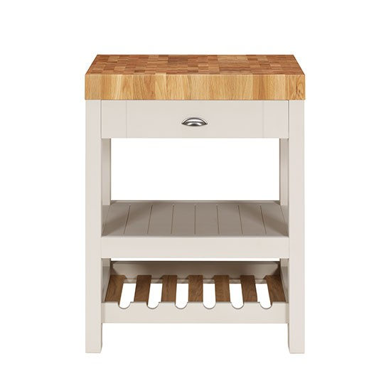 padstow butchers block from marks spencer butcher s