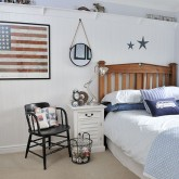 Teenage boy's bedroom ideas - 10 of the best