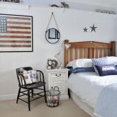 Teenage boy's bedroom ideas - 17 of the best