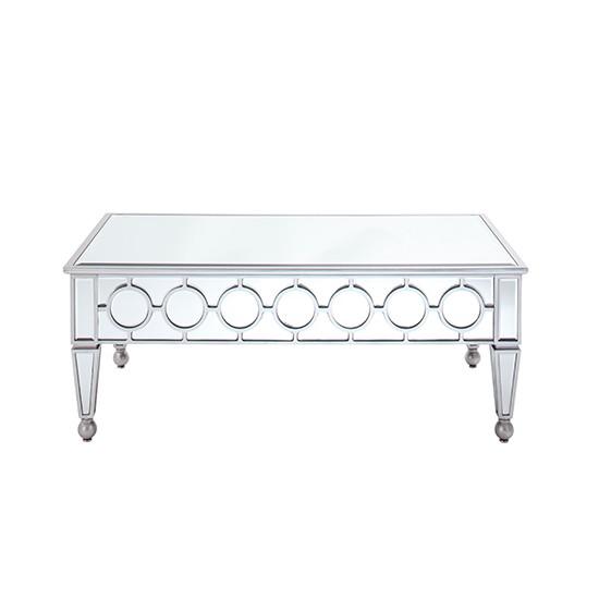 Drury lane coffee table from furniture village winter for Furniture village coffee tables