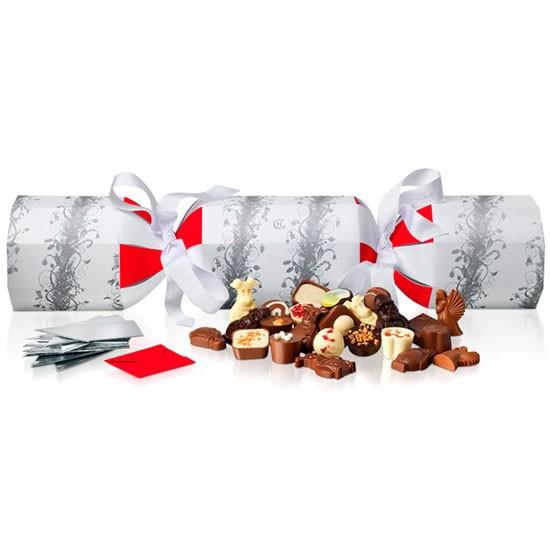 m&s christmas crackers uk