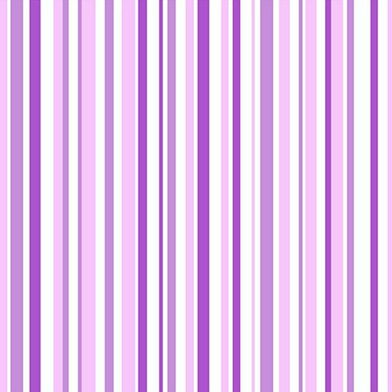 Purple stripe related keywords suggestions purple for Purple wallpaper for home