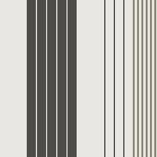 Rocky stripe wallpaper from b q stripe wallpaper for Home wallpaper b q