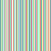 Striped wallpapers - 10 of the best