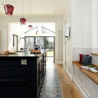 Kitchen makeover ideas - 10 of the best