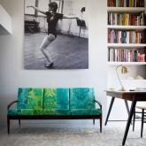 Modern home office design ideas - 10 of the best