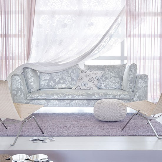 Bedroom Furniture Storage Simple Bedroom Sets Romantic Bedroom Design Ideas Latest Bedroom Colours: Pretty Living Room With Lace