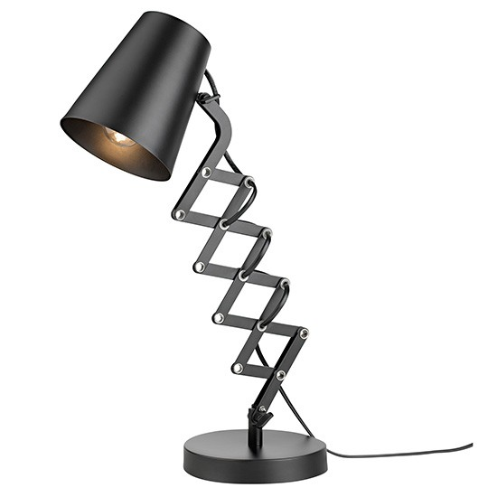 Modern Desk Lamps Housetohomecouk