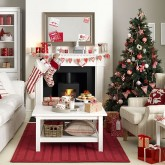 Christmas decorating ideas - 10 of the best