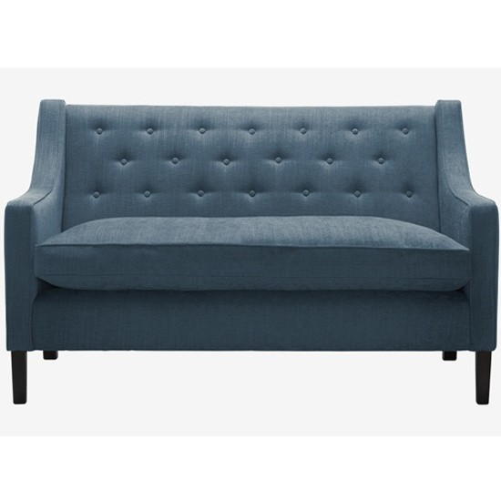 Charming Charles Sofa From Sofa Workshop