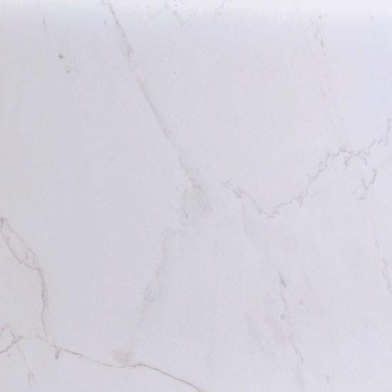 Napoli tile from homebase bathroom flooring Bathroom tiles ideas homebase