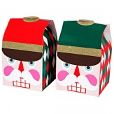 Christmas gift boxes - 10 best for 2013
