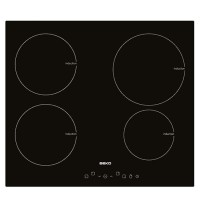 Electric hobs - 10 of the best