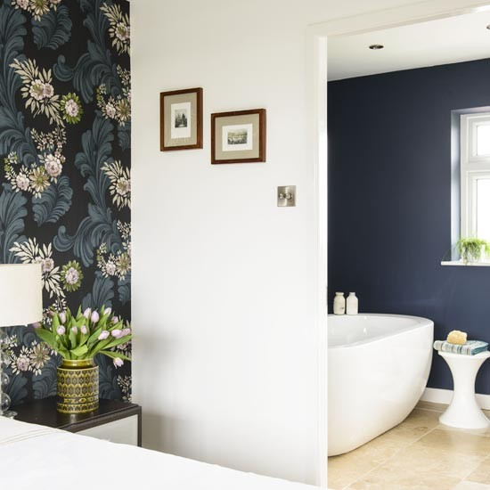 solutions and beautiful cream bathroom under small shower room design