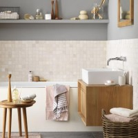 Family bathroom design ideas
