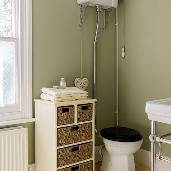 sage green and cream bathroom bathroom decorating