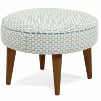 Footstools - 10 of the best