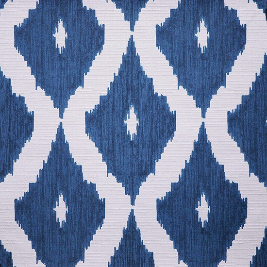 Kelly s ikat wallpaper from graham brown living room for Top 10 living room wallpaper