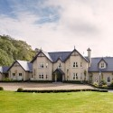 Step inside this elegant country home in County Kildare