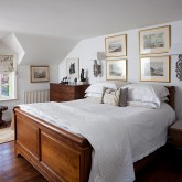 Traditional bedrooms  - 10 of the best