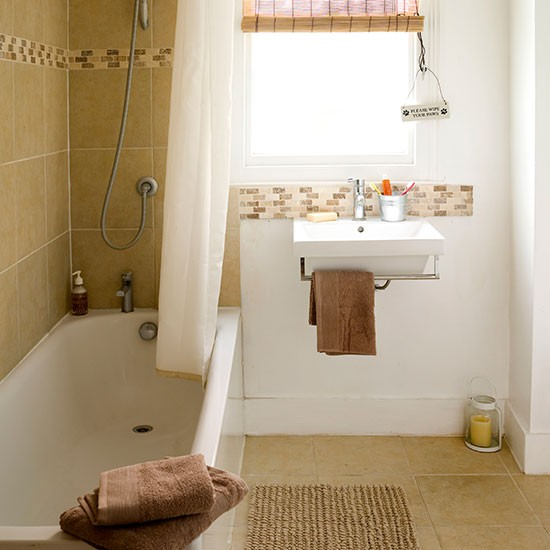 Beautiful All Rooms  Bath Photos  Bathroom