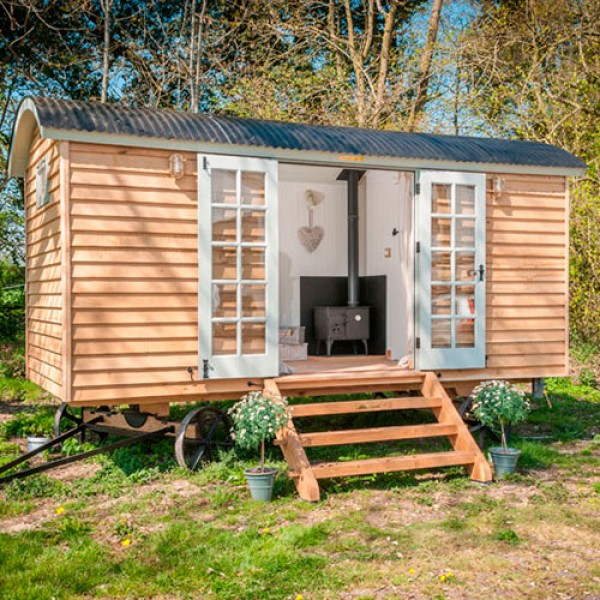 My post cheaper to build or buy shed for Is it cheaper to build or buy a house