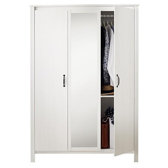 wardrobe september 2015. Black Bedroom Furniture Sets. Home Design Ideas