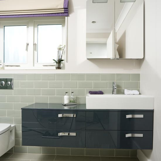 Outstanding Modern Bathroom Vanity Unit 550 x 550 · 40 kB · jpeg