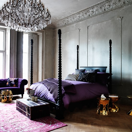 Decor Bohemian Luxe Faves Or Gezellig On Pinterest