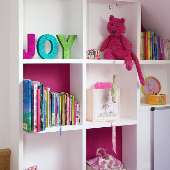 Cube Storage For Children 39 S Books And Toys Budget